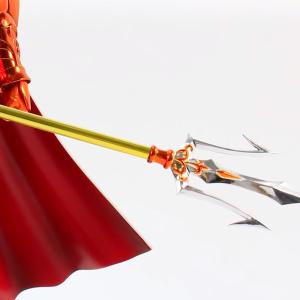 [Imagens] Poseidon EX & Poseidon EX Imperial Throne Set T2S8Cj2F_t