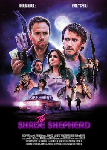 The Shade Shepherd 2020 1080p WEB-DL DD5 1 H 264-EVO