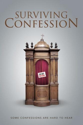 Surviving Confession 2019 1080p AMZN WEBRip DDP5 1 x264-ExREN