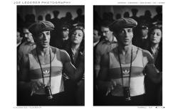 Рокки 4 / Rocky IV (Сильвестр Сталлоне, Дольф Лундгрен, 1985) - Страница 3 Z7j1B0Ic_t