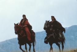 Рыжая Соня / Red Sonja (Арнольд Шварценеггер, Бригитта Нильсен, 1985) WaQZwblN_t