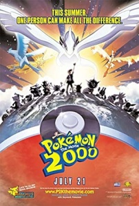 Pocket Monsters (Pokemon 2019) - 001 - Pikachu is Born!! [1080p][ENG-Sub][10bit][H...