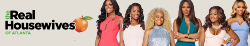 The real housewives of atlanta s12e11 internal 720p web h264-trump