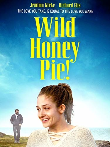 Wild Honey Pie 2018 WEBRip XviD MP3-XVID