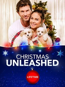 Christmas Unleashed 2019 WEBRip XviD MP3-XVID