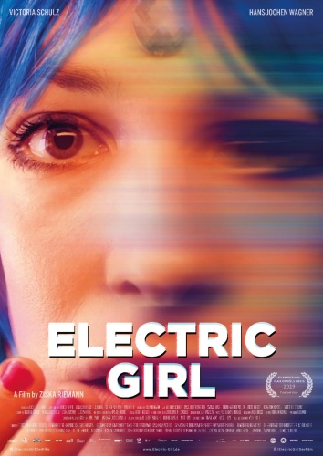 Electric Girl 2019 DVDRip x264-BiPOLAR