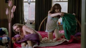 Milla Jovovich / .45 / nude / sex / lesbi / (US 2006) Ss0GZ0LI_t