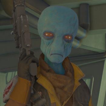Fallout Screenshots XIV - Page 22 ZQ58qtS6_t