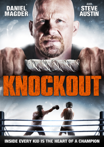 Knockout 2011 720p BluRay x264-x0r