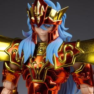 [Comentários] Saint Cloth Myth EX - Poseidon EX & Poseidon EX Imperial Throne Set - Página 2 ELonUxow_t