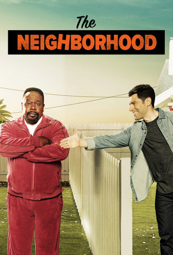 The Neighbor 2019 S01E10 iNTERNAL 720p WEB X264 STARZ