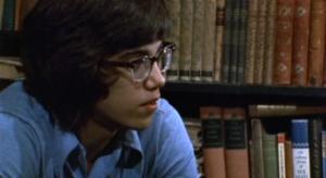 Jeremy 1973