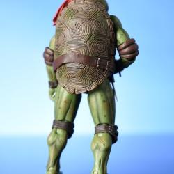 Teenage Mutant Ninja Turtles 1990 Exclusive Set (Neca) MNnmA7d1_t