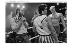 Рокки 4 / Rocky IV (Сильвестр Сталлоне, Дольф Лундгрен, 1985) - Страница 3 WQsJqvFF_t