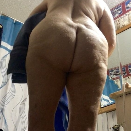 Nude mature bbw pics