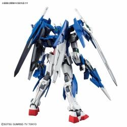 Gundam - Page 86 QAc0d7Q9_t