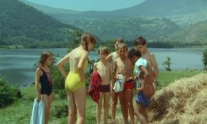 Le Petit Bougnat 1970