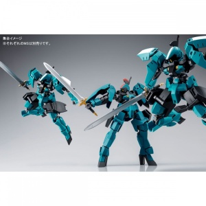 Gundam - Page 81 LAwsihiS_t