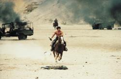 Рэмбо 3 / Rambo 3 (Сильвестр Сталлоне, 1988) - Страница 3 DDNcLdyr_t