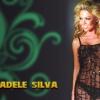 Adele Silva BNgxenoS_t