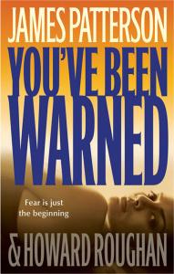 You've Been Warned - (Howard Roughan) -v5