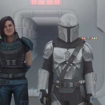 Fallout Screenshots XIV - Page 23 IE0uapPz_t