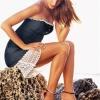 Alessandra Ambrosio  RZ8yHgGM_t