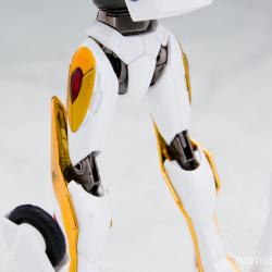 "Gundam : Code Geass - Metal Robot Side KMF ""The Robot Spirits"" (Bandai) - Page 3 TeqT23vs_t"