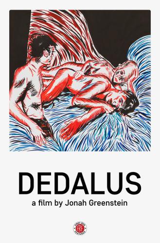 Dedalus 2020 1080p WEB-DL DD2 0 H 264-EVO
