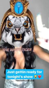 Nicole Scherzinger EM6B1vIe_t