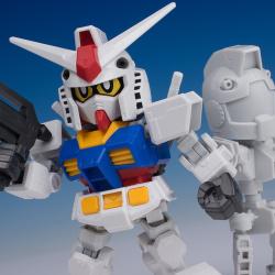 Gundam - Page 86 Vd8FHHvT_t