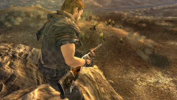 Fallout Screenshots XIII EQj9NUsr_t