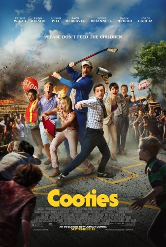 Cooties 2014 1080p BluRay H264 AAC-MRSK