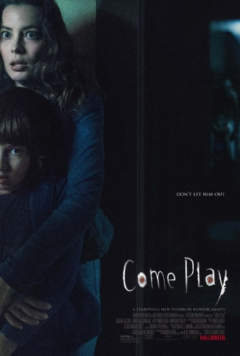 Come Play 2020 1080p AMZN WEB-DL DDP5 1 H 264-EVO