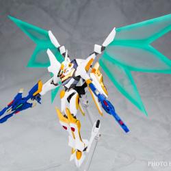 """Gundam : Code Geass - Metal Robot Side KMF """"The Robot Spirits"""" (Bandai) - Page 3 0AZx8ejz_t"""