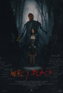 Mercy Black 2019 1080p WEBRip x264-RARBG