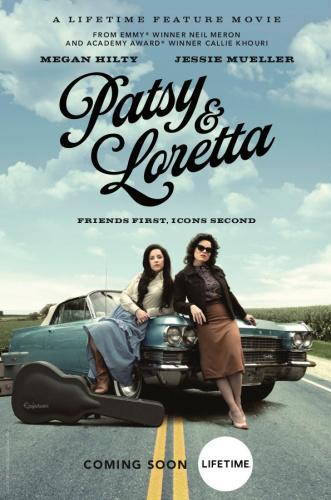 Patsy and Loretta 2019 1080p WEB-DL H 264-ROCCaT