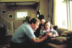 Шестой день / The 6th Day (Арнольд Шварценеггер, Майкл Рапапорт, Тони Голдуин, 2000) CpnYbUCj_t