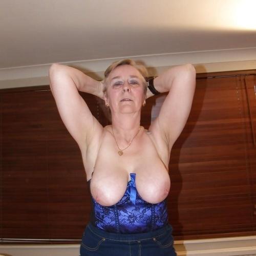 Old age granny porn