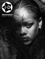 Rihanna    YzZrNLiK_t