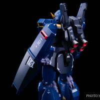 Gundam - Page 81 QDIs5N5H_t