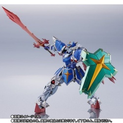 Gundam - Page 89 ZOtYG9Ow_t