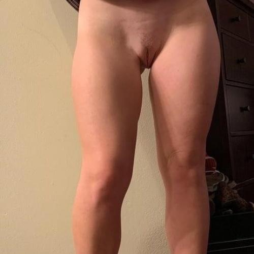 Sexy teacher xx