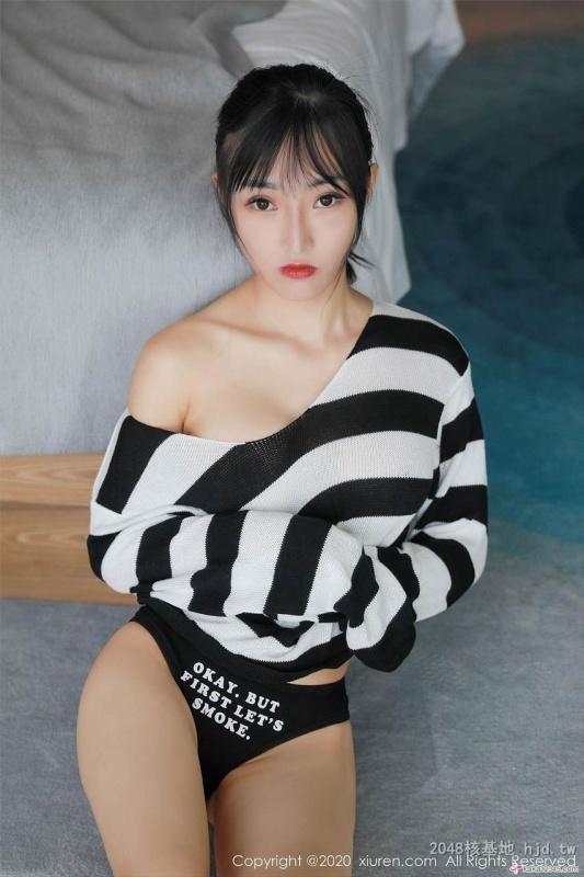 姬玉露CC