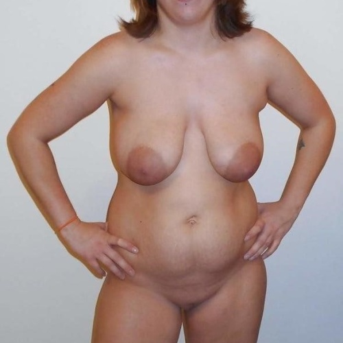 Shaved mature porn