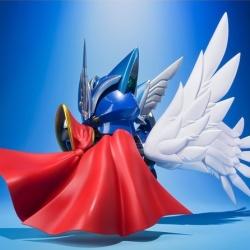 SDX Gundam (Bandai) HZTCcqaJ_t