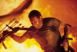 Рэмбо 3 / Rambo 3 (Сильвестр Сталлоне, 1988) - Страница 3 Dh9ZQajK_t