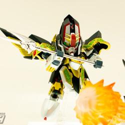 SDX Gundam (Bandai) BJiGquSu_t