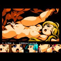 [Hentai RPG] Midnight Castle Succubus