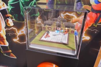 [Comentários] Dragon Ball Z SHFiguarts - Página 29 VEXNVvcD_t